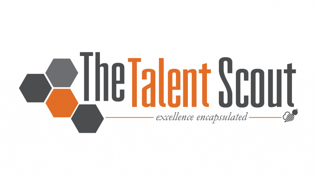thetalentscout